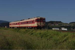 2010_1007toyama0029