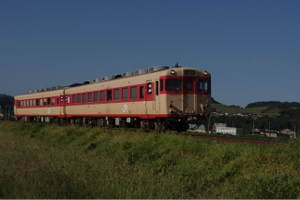 2010_1007toyama0031