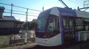 2010_1007toyama0066