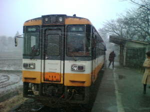 2005_02200014