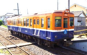 2011_0412130154