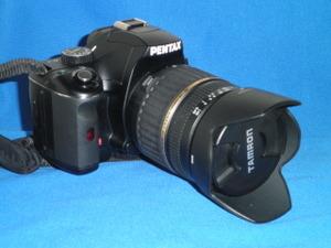 P5070111