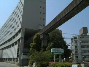 2008_0429_himeji0011