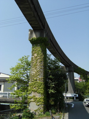 2008_0429_himeji0024