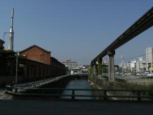 2008_0429_himeji0026
