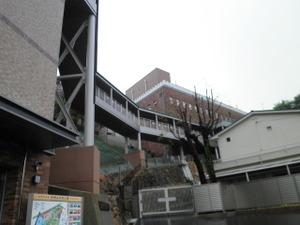 2011_05110003