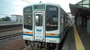 2011_0607080035
