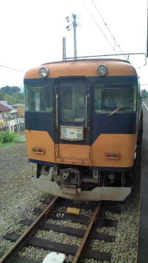 2011_0607080109