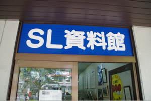 2011_0607080275