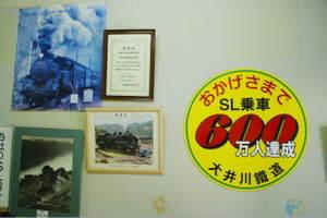 2011_0607080279