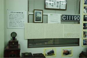 2011_0607080282