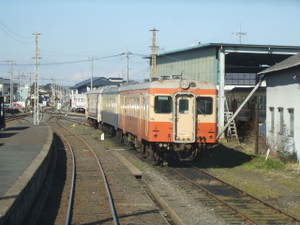 2007_0113kanto0032