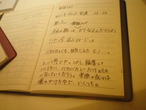 2011_09290046