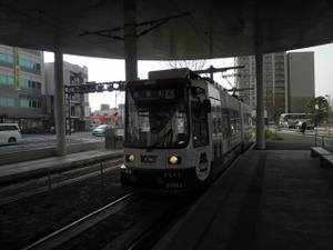 2011_1221_100906