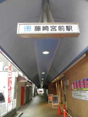 2011_1221_160017