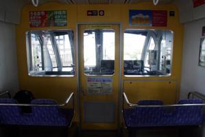 201207okinawa00_64