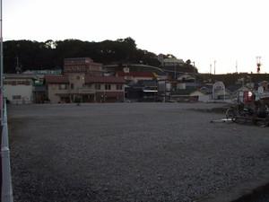 2006_1230kyushu0015_1024x768