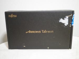 Arrowstab