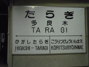 2013_0403taragihyayabusa_47_2