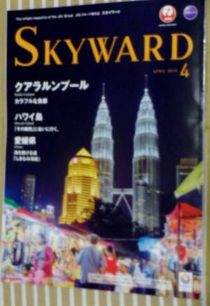 Skyward201304001_439x640