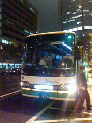 20131127kintetsubus