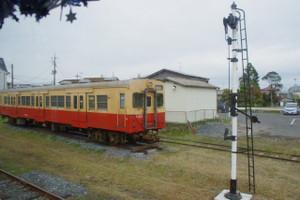 2013112730_2