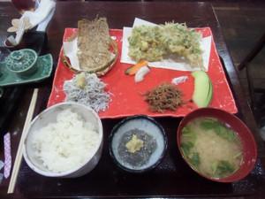 20140411kamakura_22_800x600