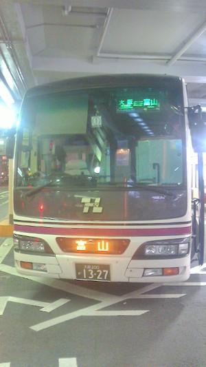 20140819toyama_bus