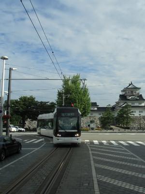 20140821toyamarail