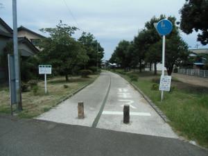 20140821toyamarail_16