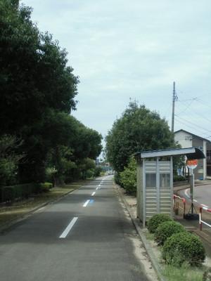 20140821toyamarail_18