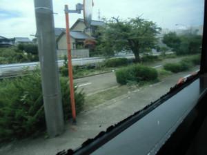 20140821toyamarail_20