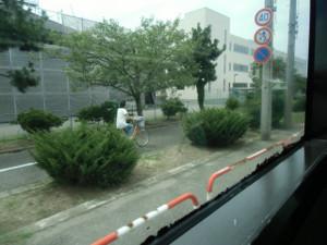 20140821toyamarail_21