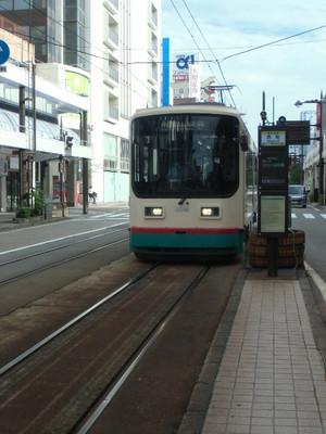20140821toyamarail_3