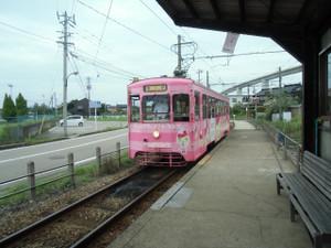 20140821toyamarail_30