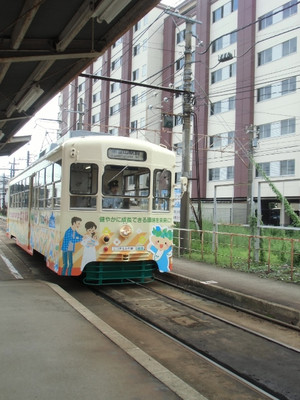 20140821toyamarail_4
