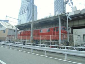 20141105shinkansen_16_800x600