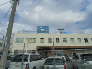 20141105shinkansen_53_800x600