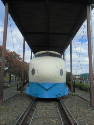 20141105shinkansen_62_600x800