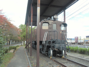 20141105shinkansen_66_800x600
