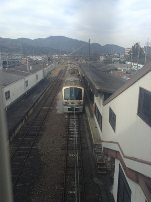 20141210ohmi_skr_iga_toyotetsu_37_4