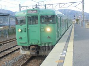 20141210ohmi_skr_iga_toyotetsu_57_6