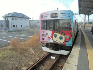 20141210ohmi_skr_iga_toyotetsu_59_6