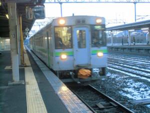 2014122829hokkaido_38