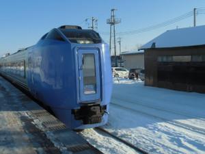 2014122829hokkaido_45