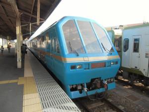 20141230tohoku_100