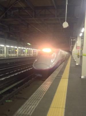 20141230tohoku_137