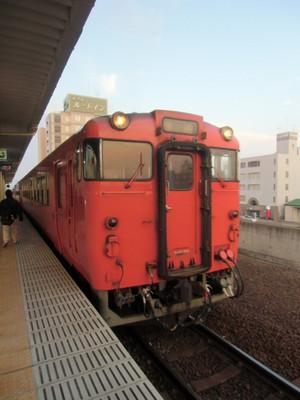 20141230tohoku_5