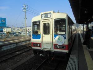 20141230tohoku_56