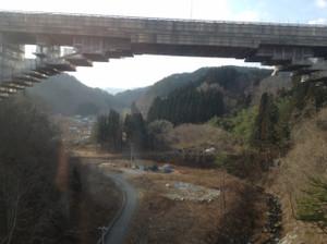 20141230tohoku_76